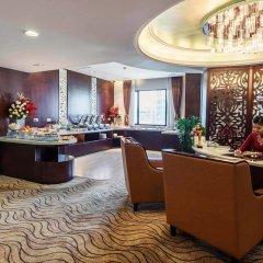 Отель Saigon Prince Hotel Вьетнам, Хошимин - 1 отзыв об отеле, цены и фото номеров - забронировать отель Saigon Prince Hotel онлайн интерьер отеля фото 2