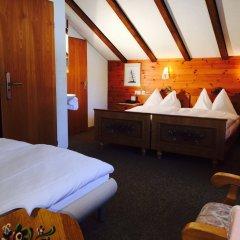 TäscherhofTaeschSwitzerlandZenhotels Hotel Hotel Hotel Hotel TäscherhofTaeschSwitzerlandZenhotels TäscherhofTaeschSwitzerlandZenhotels TäscherhofTaeschSwitzerlandZenhotels Hotel Hotel Hotel TäscherhofTaeschSwitzerlandZenhotels TäscherhofTaeschSwitzerlandZenhotels TäscherhofTaeschSwitzerlandZenhotels TäscherhofTaeschSwitzerlandZenhotels Hotel PiwkXuTOZ