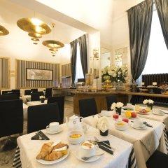 Отель De La Pace, Sure Hotel Collection by Best Western Италия, Флоренция - 2 отзыва об отеле, цены и фото номеров - забронировать отель De La Pace, Sure Hotel Collection by Best Western онлайн питание