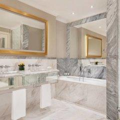 Отель The Westin Palace, Milan ванная фото 3