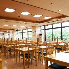 Отель New Ohruri Никко помещение для мероприятий фото 2
