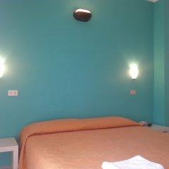 Отель Marylise Италия, Римини - 1 отзыв об отеле, цены и фото номеров - забронировать отель Marylise онлайн комната для гостей фото 5