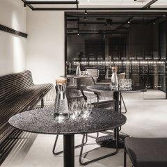 Отель Blique by Nobis Швеция, Стокгольм - отзывы, цены и фото номеров - забронировать отель Blique by Nobis онлайн фото 13