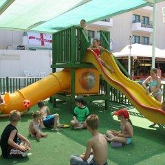 Artemis Hotel Apartments Протарас детские мероприятия