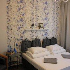 Отель Kolorowa Guest Rooms фото 16