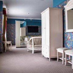 Гостиница Vospari в Краснодаре отзывы, цены и фото номеров - забронировать гостиницу Vospari онлайн Краснодар