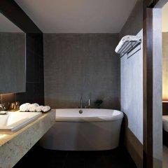 Отель Nine Forty One Бангкок ванная фото 2