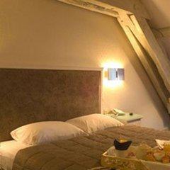 Отель Claret Франция, Париж - 2 отзыва об отеле, цены и фото номеров - забронировать отель Claret онлайн в номере фото 2