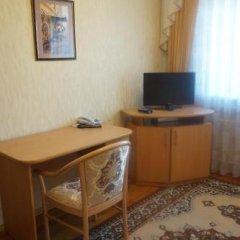 Гостиница Приокская в Калуге 10 отзывов об отеле, цены и фото номеров - забронировать гостиницу Приокская онлайн Калуга