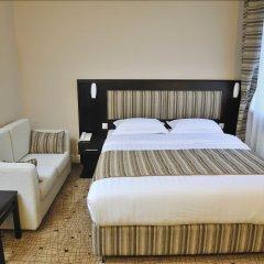 Гостиница Oasis Inn Казахстан, Нур-Султан - 2 отзыва об отеле, цены и фото номеров - забронировать гостиницу Oasis Inn онлайн комната для гостей