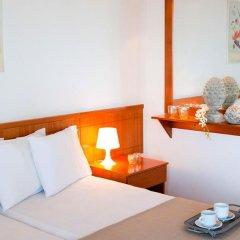 Отель Daphne Holiday Club Греция, Халкидики - 1 отзыв об отеле, цены и фото номеров - забронировать отель Daphne Holiday Club онлайн детские мероприятия