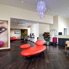 Best Western Plus City Hotel детские мероприятия
