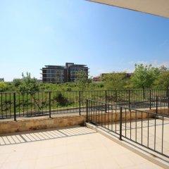 Апартаменты Menada Luxor Apartments спортивное сооружение
