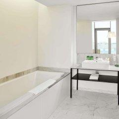 MAXX by Steigenberger Hotel Vienna Вена ванная