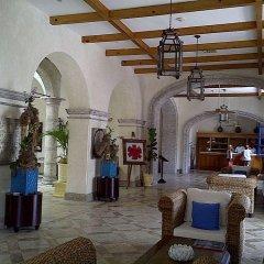 Отель Sanctuary Cap Cana-All Inclusive Adults Only by Playa Hotel & Resorts Доминикана, Пунта Кана - 8 отзывов об отеле, цены и фото номеров - забронировать отель Sanctuary Cap Cana-All Inclusive Adults Only by Playa Hotel & Resorts онлайн интерьер отеля фото 3