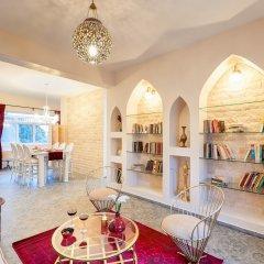 Sweet Inn Apartments - Ben Maimon 19 Израиль, Иерусалим - отзывы, цены и фото номеров - забронировать отель Sweet Inn Apartments - Ben Maimon 19 онлайн развлечения