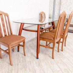 Апарт-Отель Home Mandarin удобства в номере фото 2