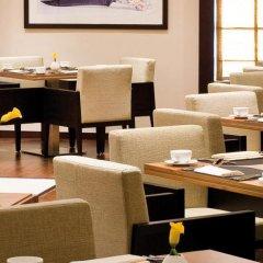 Отель Avani Deira Dubai Hotel ОАЭ, Дубай - 1 отзыв об отеле, цены и фото номеров - забронировать отель Avani Deira Dubai Hotel онлайн гостиничный бар