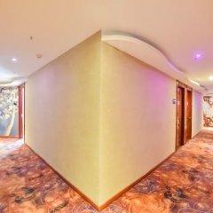 Отель Beiduola Boutique Hotel Китай, Сямынь - отзывы, цены и фото номеров - забронировать отель Beiduola Boutique Hotel онлайн интерьер отеля