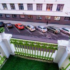 Отель Vip kvartira Leningradskaya 1 3 5 Минск фото 13