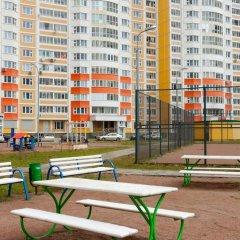 Апартаменты Apartments Moscow North фото 3