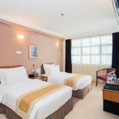 Отель Champa Central Hotel Мальдивы, Северный атолл Мале - отзывы, цены и фото номеров - забронировать отель Champa Central Hotel онлайн фото 8