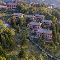 Отель Godavari Village Resort Непал, Лалитпур - отзывы, цены и фото номеров - забронировать отель Godavari Village Resort онлайн фото 13