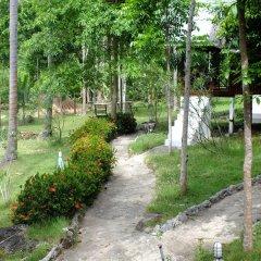 Отель Seashell Coconut Village Koh Tao Таиланд, Мэй-Хаад-Бэй - отзывы, цены и фото номеров - забронировать отель Seashell Coconut Village Koh Tao онлайн фото 7