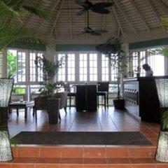 Отель Mystic Ridge Resort интерьер отеля фото 2