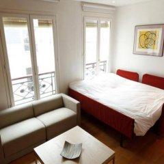 Отель Appartements Marais Temple Франция, Париж - отзывы, цены и фото номеров - забронировать отель Appartements Marais Temple онлайн фото 9