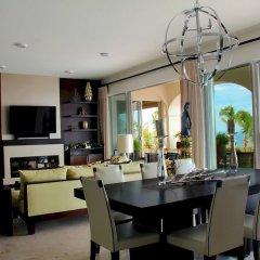 Отель Villa 222 at Villas del Mar Мексика, Сан-Хосе-дель-Кабо - отзывы, цены и фото номеров - забронировать отель Villa 222 at Villas del Mar онлайн помещение для мероприятий