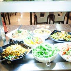 Гостиница Chagala Ural Residence Казахстан, Атырау - отзывы, цены и фото номеров - забронировать гостиницу Chagala Ural Residence онлайн питание
