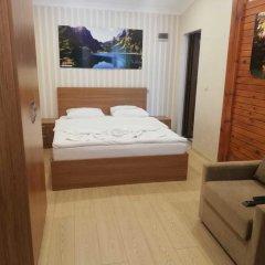 Serah Apart Otel Турция, Узунгёль - отзывы, цены и фото номеров - забронировать отель Serah Apart Otel онлайн комната для гостей фото 2