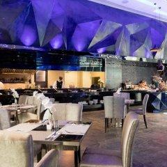 Centara Azure Hotel Pattaya питание фото 2