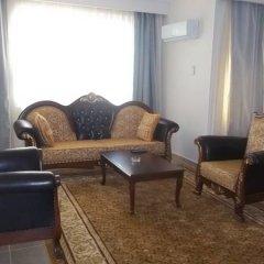 Arsan Hotel Турция, Кахраманмарас - отзывы, цены и фото номеров - забронировать отель Arsan Hotel онлайн комната для гостей фото 4