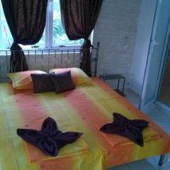 Отель Dracena Guesthouse Болгария, Равда - отзывы, цены и фото номеров - забронировать отель Dracena Guesthouse онлайн детские мероприятия