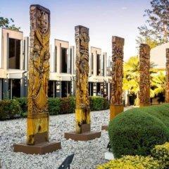Heritage Park Hotel Honaria in Guadalcanal, Solomon Islands from 431$, photos, reviews - zenhotels.com photo 2