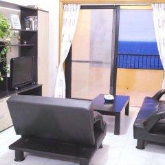 Отель Blue Holiday Gozo Мальта, Зеббудж - отзывы, цены и фото номеров - забронировать отель Blue Holiday Gozo онлайн интерьер отеля