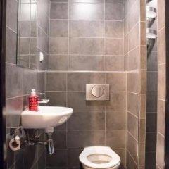 Отель Amsterdam Hostel Uptown Нидерланды, Амстердам - отзывы, цены и фото номеров - забронировать отель Amsterdam Hostel Uptown онлайн фото 3