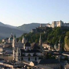 Отель Vogelweiderhof Австрия, Зальцбург - отзывы, цены и фото номеров - забронировать отель Vogelweiderhof онлайн фото 5