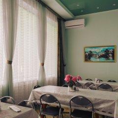 Гостиница Советская в номере фото 2
