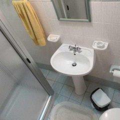 Отель Razzett Tan Salvu ванная