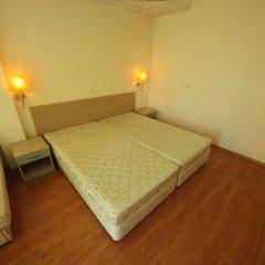 Отель Menada Oasis Resort Apartments Болгария, Солнечный берег - отзывы, цены и фото номеров - забронировать отель Menada Oasis Resort Apartments онлайн детские мероприятия