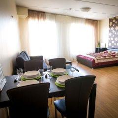 Отель Hilltop Apartments - City Centre Эстония, Таллин - отзывы, цены и фото номеров - забронировать отель Hilltop Apartments - City Centre онлайн помещение для мероприятий