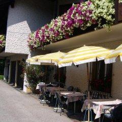 Отель Gasthof Wastl Аппиано-сулла-Страда-дель-Вино помещение для мероприятий
