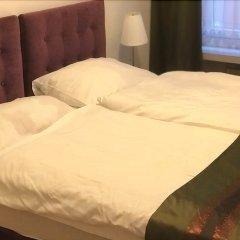 Hotel Villette Цюрих комната для гостей