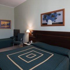 Отель Panorama Италия, Сиракуза - отзывы, цены и фото номеров - забронировать отель Panorama онлайн детские мероприятия