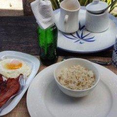 Отель Marqis Sunrise Sunset Resort and Spa Филиппины, Баклайон - отзывы, цены и фото номеров - забронировать отель Marqis Sunrise Sunset Resort and Spa онлайн в номере