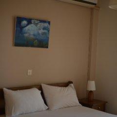Akra Morea Hotel & Residences комната для гостей фото 5