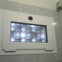 Hotel Ottavia Римини ванная